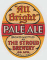 Stroud Brewery label 003.jpg