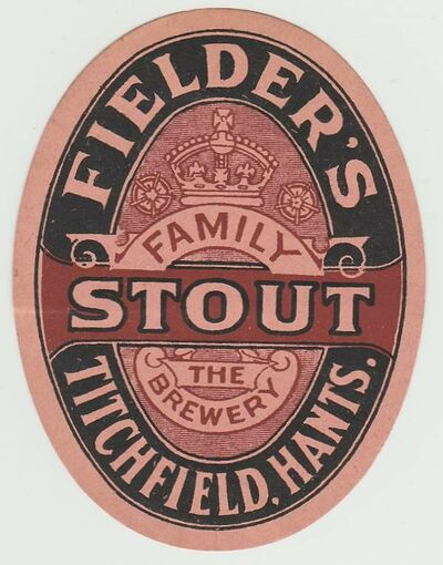 Fielder Family Stout 1920s.jpg