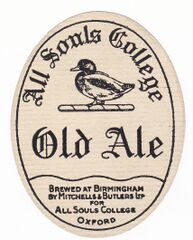 File:M&B Old Ale All Souls (1).jpg