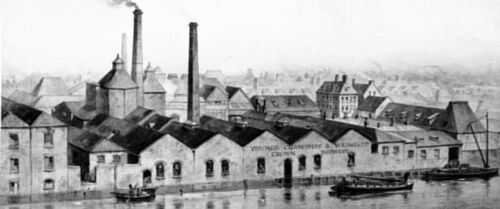 YCY Brewery river frontage aa.jpg