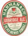 Uxbridge Ale.jpg