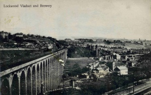 huddersfield town wiki