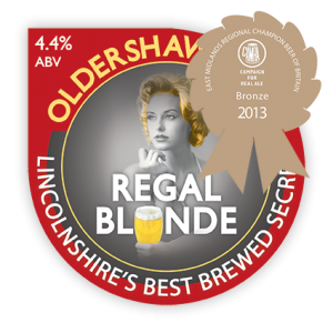 Oldershaw Brewery labels zx (1).png