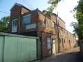 SussexEastBattleExBaileyBrosBrewery2 15 High Street May11 BHK.jpg