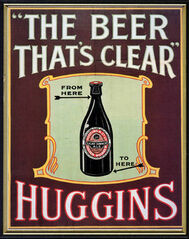 File:Huggins 7.jpg