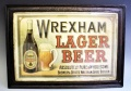 Wrexham Lager Brewery photos zc (10).JPG