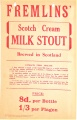 Fremlins SCOTCH CREAM MILK STOUT.jpg