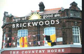 File:Brickwoods Portsmouth 25.6.1977.jpg