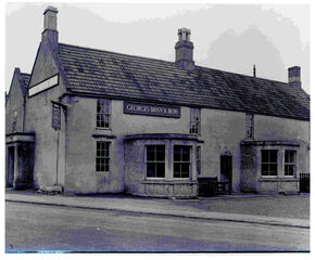 File:Carpenters Arms, Wick PD.jpg