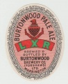 Burtonwood Labels set aa (2).jpg
