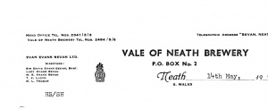 Vale of Neath 1965.jpg