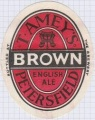 Amey Petersfield label.jpg