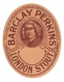 Barclay Perkins label wa.jpg