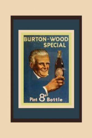 Burtonwood advert 01.jpg
