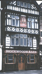 File:Brickwoods Ales.jpg