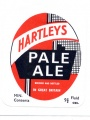 Hartley labels 3.jpg