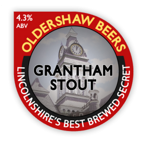 Oldershaw Brewery labels zx (3).png
