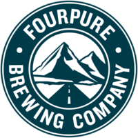 Fourpure Brewery logo zb.png