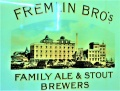 Fremlins brewery sign under glass.jpg