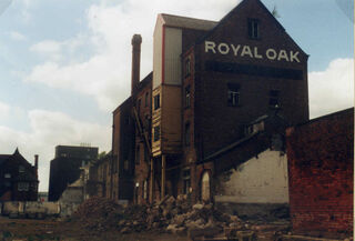 File:Clifton Royal Oak Stockport (5).jpg