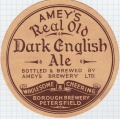 Ameys Brewery Ltd Dark English Ale.jpg