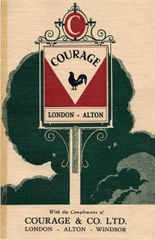 File:Courage Pub Sign aa.jpg