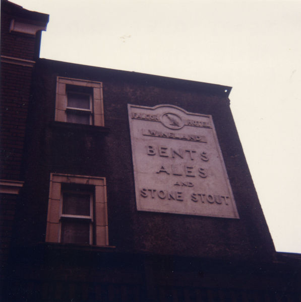 File:Bents Falcon Stone 1973.jpg