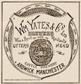 Mcr Yates advert1.jpg