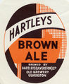 Hartley Brown Ale.jpg