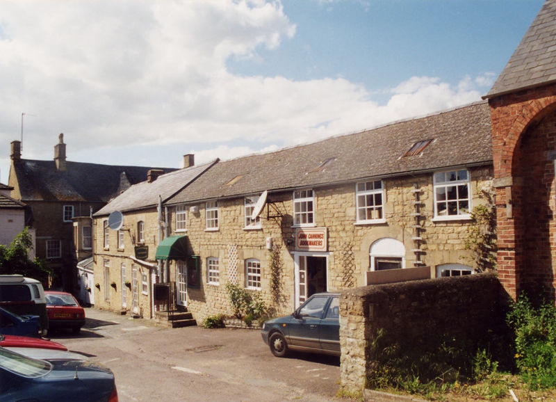 File:Chipping Norton Hitchman3.jpg