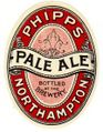 Phipss Brewery Labels xc (2).jpg