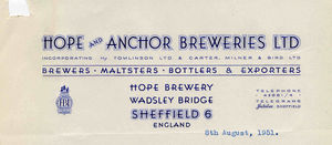 Hope & Anchor 1951.jpg