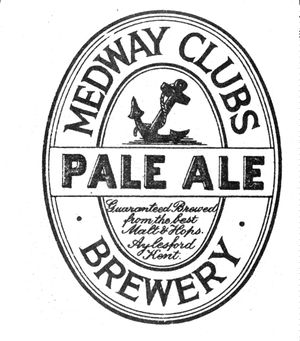 Medway clubs brewery.jpg
