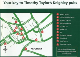 File:Keighley TimothyTaylorPubs2008.jpg