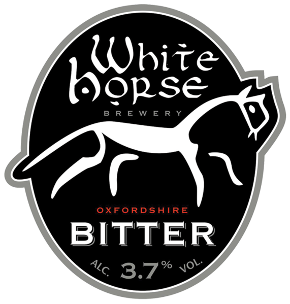 File:White Horse Bitter label.png