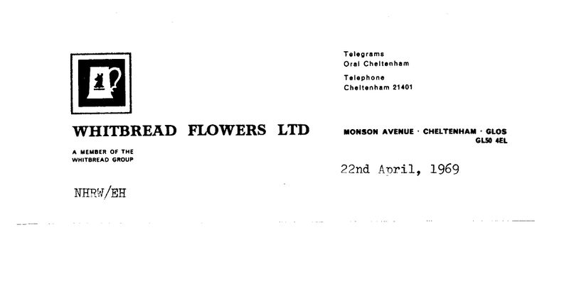 File:Whitbread Flowers Cheltenham.jpg