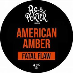 File:Pig & porter label 01.jpeg