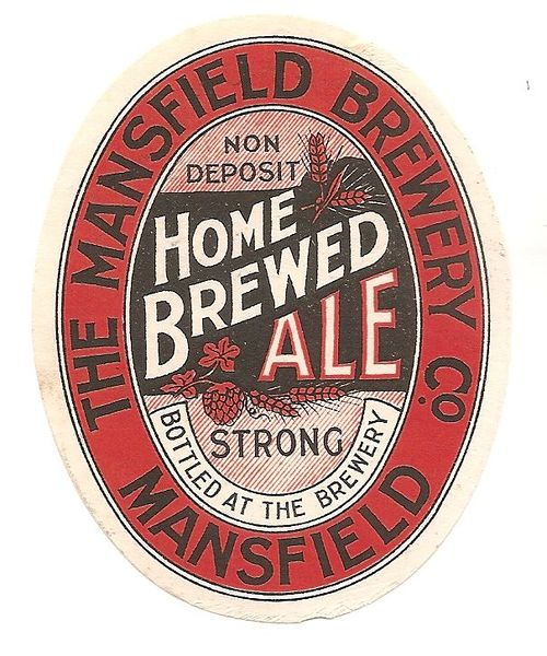 File:Mansfield Brewery Co Home Brewed Ale.jpg