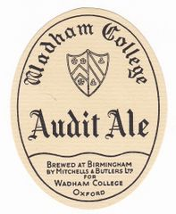 File:M&B Audit Wadham.jpg