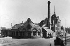 Mansfield Brewery Littleworth.jpg
