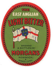 File:Morgans Brewery label 004.jpg