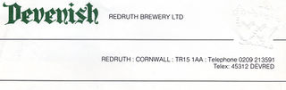 File:Devenish Redruth K2 Bitter.jpg