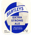 Hartley Extra Strong.jpg