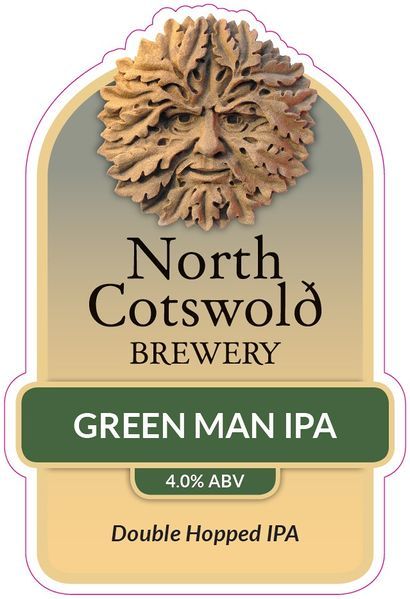 File:North-Cotswold-Brewery-Green-Man-IPA.jpg