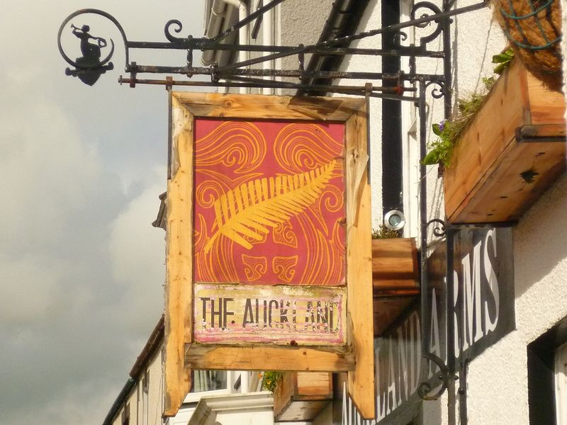 File:AngleseyMenaiBridgeAucklandArms BHK Oct2012.jpg