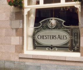 File:Chesters Ardwick (15).jpg