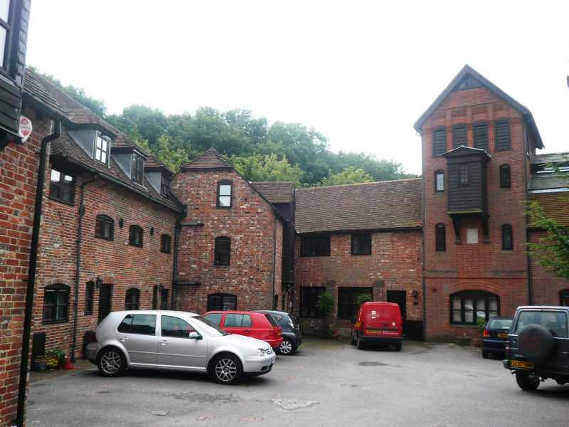 File:HantsWickhamBrewery2 BHK Jul09.jpg