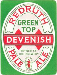 File:Redruth Brewery RD zx (6).jpg