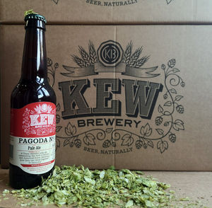 Kew Brewery advert zm.jpg