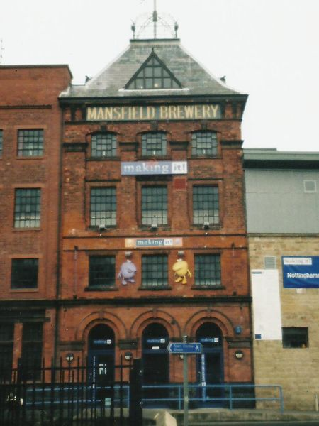 File:MansfieldBrewery101 SP Feb2006.jpg